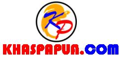 KHASPAPUA.COM